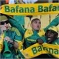 Capetonians urged to rally behind Bafana Bafana