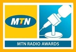 Listeners invited to vote in 'My Station Award' category