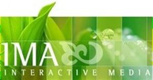 IMA Web Interactive Media Awards deadline extended
