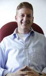 Yaron Gutkin, Business development consultant at