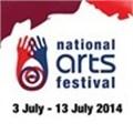 2014 NAF Fringe application deadline nears