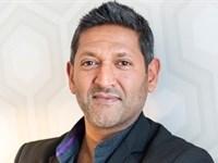 Digital agency Prezence announces new management team