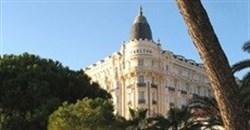 Cannes Lions 2014 now open for delegate registration