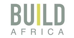 World leaders to attend BUILD Africa Forum