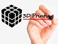 Photoshop CC adds 3D printing capabilities