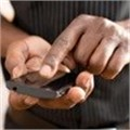 Increased voice, data service rates for Ghanaians