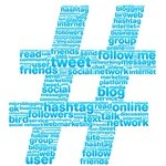 Social media: Not just for IT and marketing departments