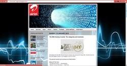Airtel Nigeria launches social blog