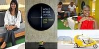 Invitation to join World Design Capital 2014
