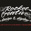 Annual price decrease announcement from Rocket Creative!