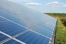 Energy industry's best to be honoured