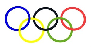 SuperSport to broadcast Olympic Games in 2014, 2016