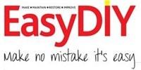 EasyDIY goes online