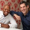 A new era for Draftfcb South Africa