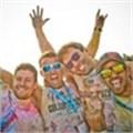 Colour me Crazy festival in Bloem announces line-up
