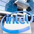Verizon buys Intel's fledgling TV operations