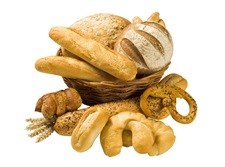 Bread sales decline, bakeries need to adapt