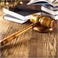 International arbitration in Mauritius