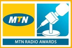 MTN Radio Awards add new panellists