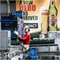 SABMiller invests US%110m in Nigeria