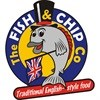 Fish & Chip Co runs promotional competition