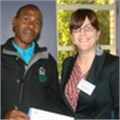 English for Professional Development Open Day in Pretoria