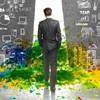 Make company culture a resolution in 2014