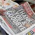"""I hacked Daniel Craig's phone,"" says British journalist"