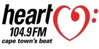 Saskia Falken to leave Heart 104.9FM end February