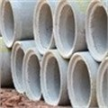 SABS to ensure PVC pipes are heavy metal free