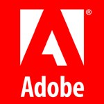 Adobe Digital Index report Q4 2013 shows high traffic drive to retail sites