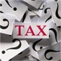 Fixed amount penalties for non-compliance under Tax Admin Law Act