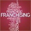 Answers to franchisee's FAQs