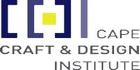 Cape Craft & Design Institute offers design training courses