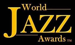 World Jazz Awards appoints Openfield as exclusive marketing agency
