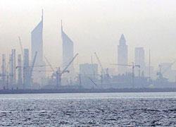 Dubai, hosting Dubai Lynx 2014. (Image: Wikimedia Commons)