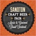 The Sandton Craft Beer Fair at The Sands