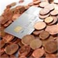 'Fraudsters likely to work in accounts'