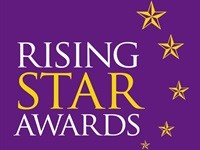 Calling youthful Rising Stars
