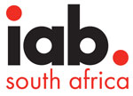 DMMA joins global digital body; rebrands as IAB South Africa