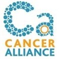 Support World Cancer Day today