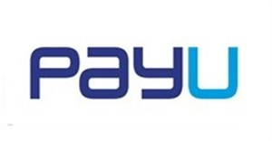 PayU doubles merchants in 2013