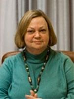 Marian Shinn: SABC lacks a wide range of skills.