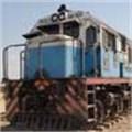 Grindrod, Northwest Rail to develop copper railway in Zambia