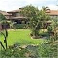 City Lodge takes full ownership of two Kenyan hotels