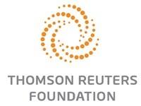 Thomson Reuters introduces sentiment data for competitive advantage