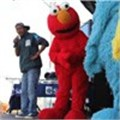 Oomph! Africa delivers over 140,000 consumers to Sanlam Takalani Sesame Roadshow 2013