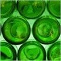 SA glass recycling rate increases