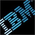 IBM wins Frost & Sullivan leadership award