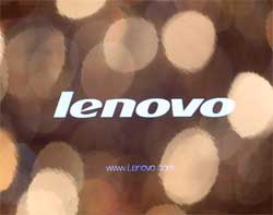 Google has bought a US$750m stake in Lenovo following the sale of its Motorola unit to the Hong Kong company. Image: Lenovo.